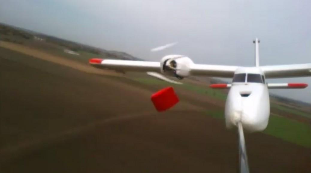 wing_drop